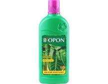 Bopon tekutý - zelené rostliny 500 ml