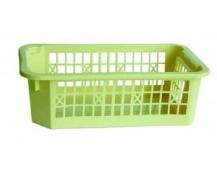 Košík malý stohovatelný UH 5554703