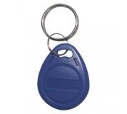 Elektronická RFID klíčenka