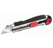 Nůž 25mm FESTA POWER,  5 čepelí