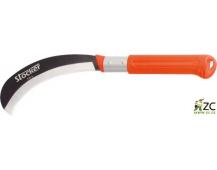 Mačeta 21 cm Stocker