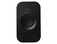 Náhradní tlačítko pro domovní bezdrátový zvonek P728