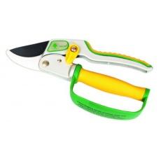 Nůžky zahradní WINLAND 22cm ergo otočná rukojeť (3140R)
