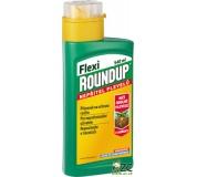 Roundup Flexi / Flexa - 540 ml koncentrát