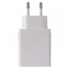 Univerzální USB adaptér SMART do sítě 3,1A (15W) max.