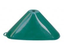 Herbicidní zvon malý 230x90x130mm
