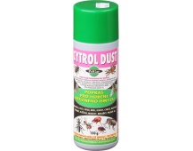 Cytrol Dust - 150 g