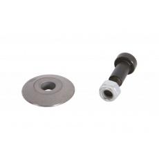 Kolečko řezné náhradní SUPER PRO 22x6x4. 8 mm