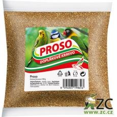 Proso - 500g