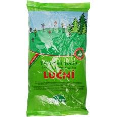 Travní směs Rosteto - Luční 500 g