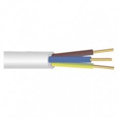 Kabel CYSY 3Cx1B H05VV-F, 100m - 100m