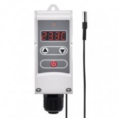 Termostat s kapilárovým čidlem EMOS P5684