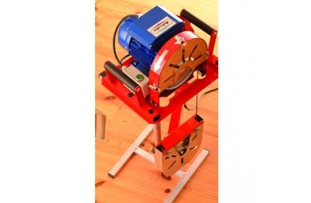 Mikeska elektrická ruční pásová pila RPP290