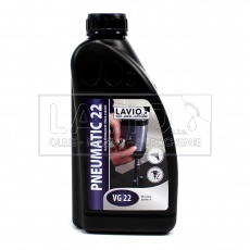 Lavio PNEUMATIC 22 pneumatická nářadí 1lt