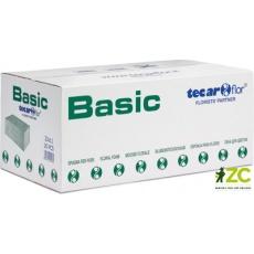 Aranžovací hmota (florex) BASIC