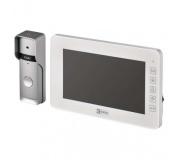 Sada videotelefonu EMOS H2015