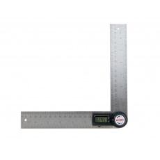 Úhelník digitální FESTA 200mm