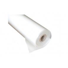 Folie hadice 1. 2mx0. 1mm 150bm