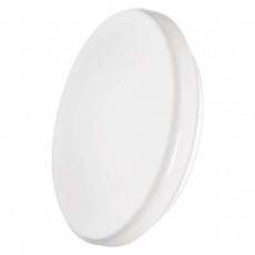 LED přisazené svítidlo FIORI,kruhové 14W neutrální bílá 5ks - 5ks