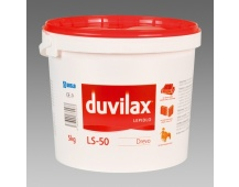 Duvilax LS-50 1kg kbelík lepidlo na dřevo D2