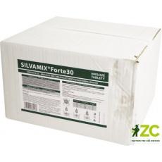 Silvamix Forte 30 - 10 kg (1000 tablet)