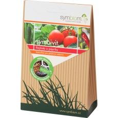Symbivit rajčata a papriky - 750 g