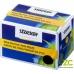 Plastová páska zelená Stocker