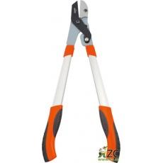 Nůžky na silné větve dorazové 72 cm Stocker