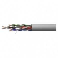 Datový kabel UTP CAT 6, 305m - 305m