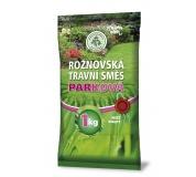 Parková 1kg Rožnovská trávní směs
