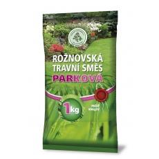 Parková 1kg Rožnovská travní směs