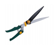 Nůžky na trávu otočné 180_ 37cm