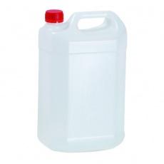 Kanystr  5L plast voda 3550510