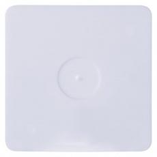Krabice LK 80x28R/1 - 10ks