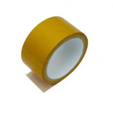 Páska FESTA lepicí oboustranná 50mmx10m
