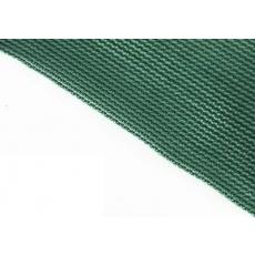 Tkanina stínící 2x10m 220g/m2 HDPE UV