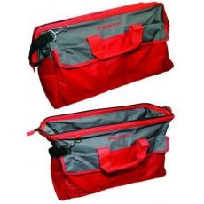 Taška na nářadí FESTA 61x27x40cm