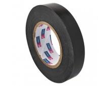 Izolační páska PVC 15mm / 10m černá - 10ks
