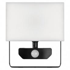 LED reflektor TAMBO s pohybovým čidlem, 30W