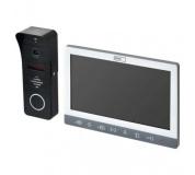 Sada videotelefonu EMOS EM-10AHD s ukládáním snímků