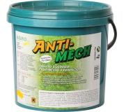 Antimech - 5 kg kbelík
