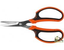 Nůžky květinářské 17 cm Stocker