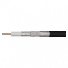 Koaxiální kabel CB113UV, 100m - 100m