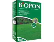 Bopon - trávník 1 kg