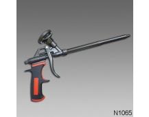 Pistole M400 Teflon na PUR pěnu