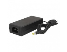 12V zdroj pro videotelefony a CCTV 5A