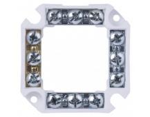 Svorkovnice SV1 věneček 68 - 10ks
