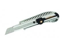 Celokovový Alu odlamovací nůž 18mm FESTA