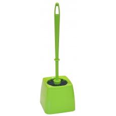 WC souprava 4342 pr. 75mm 5211037 (bilá 5972033)