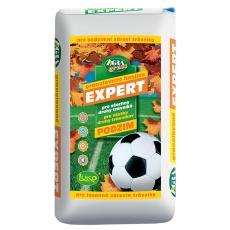 Hnojivo trávníkové - Expert podzim 25 kg (cena bez slev)